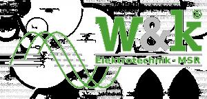 w&k Elektrotechnik GmbH